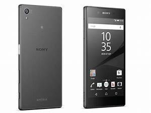 Diagrama Sony Z5