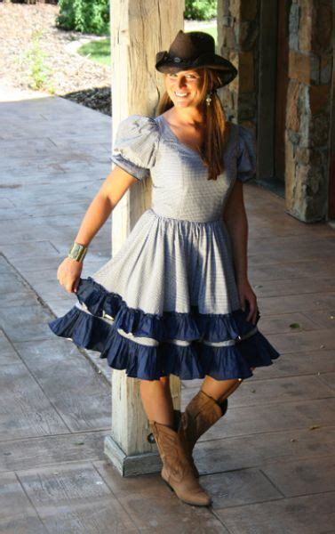 barn dancer dress      favorites