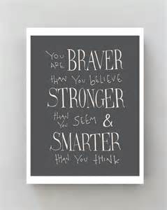 Disney Movie Inspirational Quotes