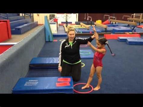 preschool handstands preschool gymnastics 678   03f0994f8e51ca977489d8423e0ce5d1