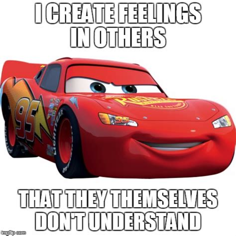 Kachow Memes - image tagged in ka chow imgflip