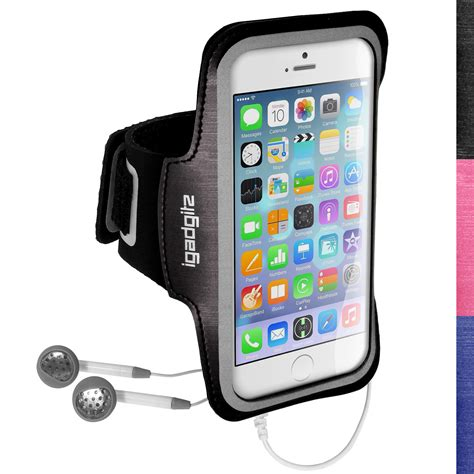 iphone 6 armband running sports armband for apple iphone 6 6s 4 7