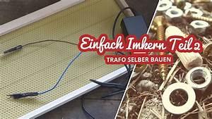 Küchenzeile Selber Bauen : handwerksecke selfmadekanal ~ Markanthonyermac.com Haus und Dekorationen