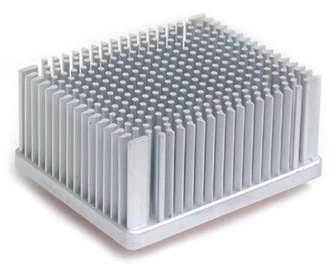 heat sink design heat sinks information engineering360