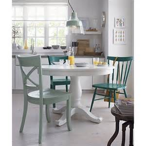 1000 images about dining rooms on pinterest crate and