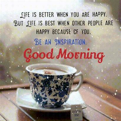 Morning Inspiration Quotes 123greetings Inspirational Inspiring Greetings