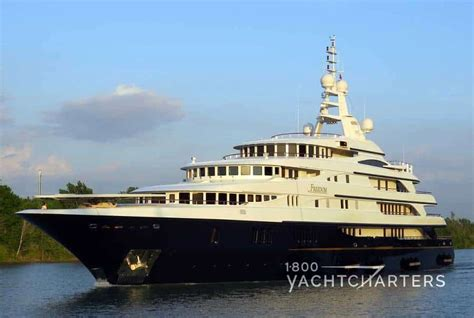 Charter Boat Names by Naming My Boat Archives 1 800 Yacht Charters 1 800 Yacht