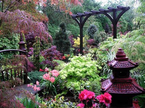 How To Make A Feng Shui Garden  Feng Shui Plants And