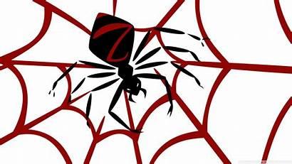 Spider Vector Spiderman Web Clipart Clip Desktop