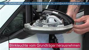 Golf 7 Dynamische Blinker Nachrüsten : einbau dynamischer blinker dyna blink am vw golf 7 youtube ~ Kayakingforconservation.com Haus und Dekorationen