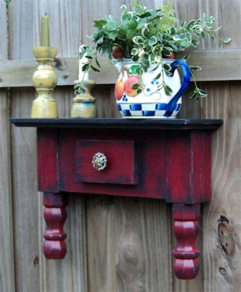 best 25 rustic wall shelves ideas on wall shelf decor diy wood shelves and shelf
