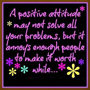 Positive Life Quotes, Positive Quotes ~ Free Pictures