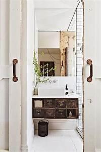 the trend of 2018 5 ways to make your home wabi sabi With wabi sabi bathroom
