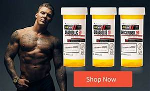 Legal Steroids  6 Things That You Must Know Before Buying  Video
