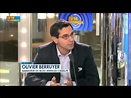 Blog gaulliste libre: La bible économique d'Olivier ...