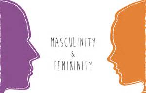 make up schools schools of equality masculinity and femininity