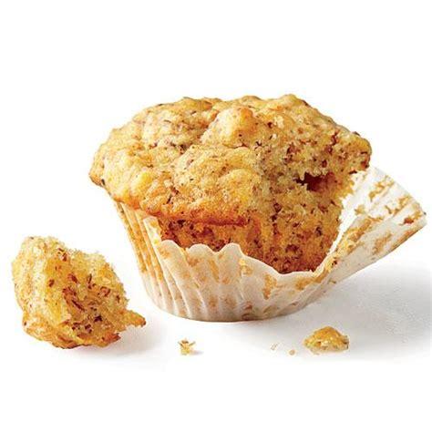 orange hazelnut snack muffins healthy muffin recipes