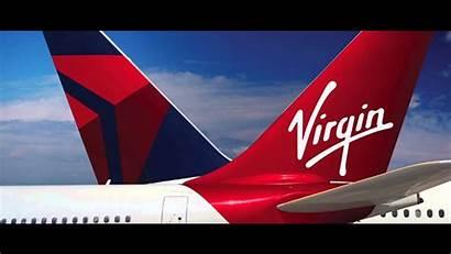 Virgin Atlantic Delta Partnership