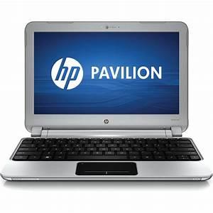 "HP Pavilion dm1-3020us 11.6"" Notebook Computer XY960UA#ABA"