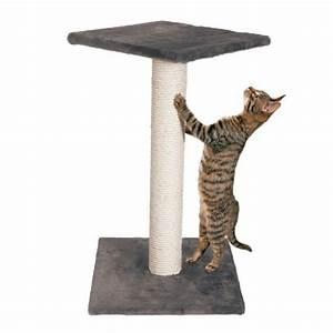 Arbre A Chaton : arbre a chat espejo 69cm arbre chat ~ Premium-room.com Idées de Décoration