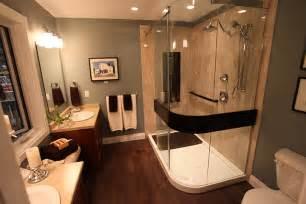 hardwood floors bathroom should you install hardwood flooring in the kitchen or bathroom eieihome