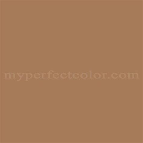 light brown paint colors search decorating