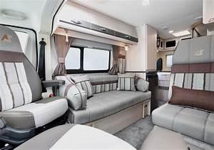 Peugeot Van Conversions  U0026 Motorhomes