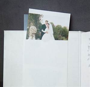 small wedding album 4x6 with photo oval frame With small wedding photo album