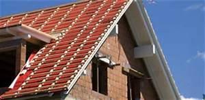 Dachüberstand Nachträglich Bauen : fassadenschutz der dach berstand als hingucker mit ~ Lizthompson.info Haus und Dekorationen