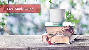 2020 Pmp Study Guide  The Best Plan To Crack Pmp Exam In