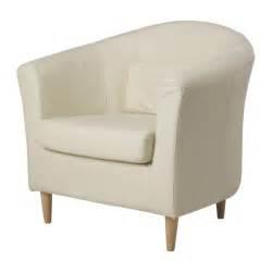 Fauteuil Coquille D Oeuf : salons canap s et fauteuils plus ikea ~ Melissatoandfro.com Idées de Décoration