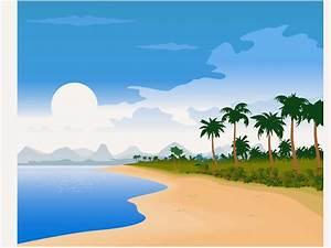 Vamos A La Playa : vamos a la playa obras de teatro cortas ~ Orissabook.com Haus und Dekorationen