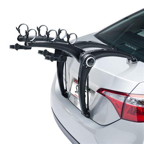 superbones  bike car rack saris