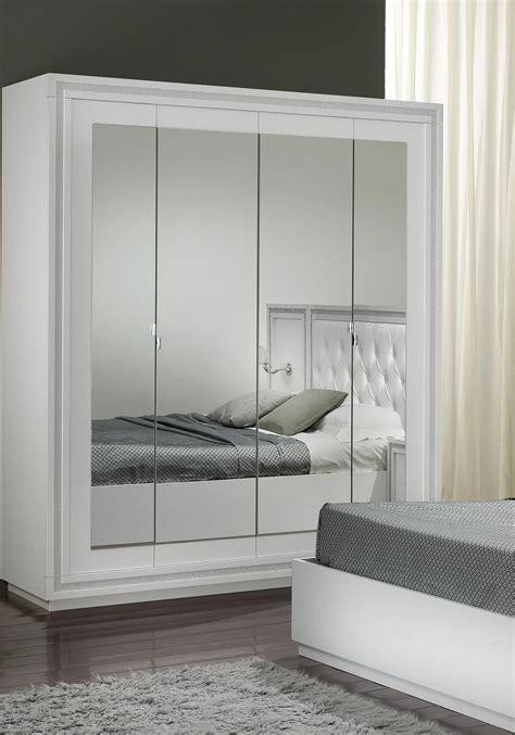 armoire chambre a coucher cuisine excellente armoire chambre design armoire