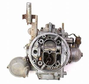 Zenith Carburetor Carb 75