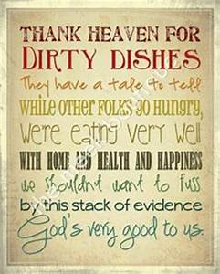 1000 images about cute cooking quotes on pinterest With kitchen colors with white cabinets with count your blessings wall art
