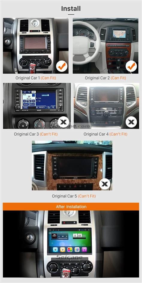 buy car manuals 2005 dodge dakota navigation system 9 inch 2004 2005 2006 dodge avenger caliber challenger dakota durango journey magnum android 6 0