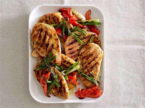 chicken dinner recipes recipes dinners  easy meal