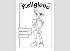 Insegnamento Della Religione Cattolica A Scuola Eventi