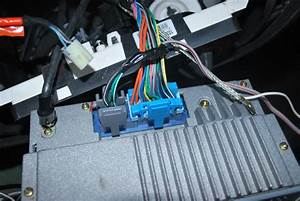 2004 Saturn Ion 3 Wiring Diagram