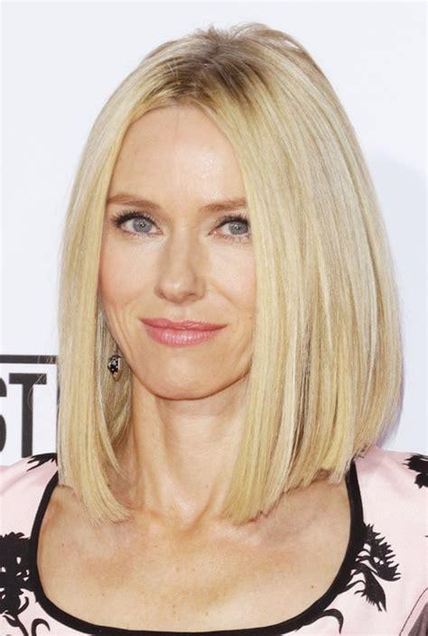 coupe cheveux blond coupe de cheveux femme
