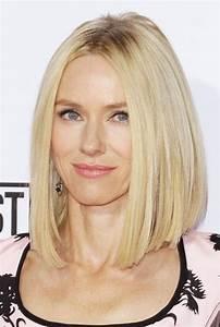 Coup De Cheveux Femme : coupe de cheveux femme blonde ~ Carolinahurricanesstore.com Idées de Décoration