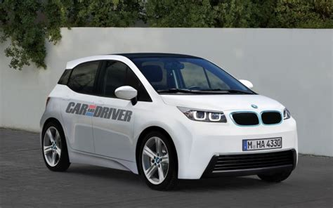 Bmw I3 Price Usa by Report Bmw I3 Price And Specs 35k 150hp 160 Mile Range