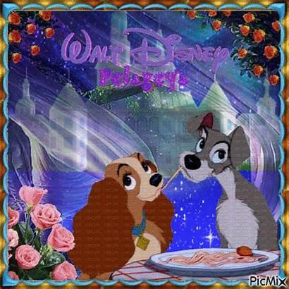 Walt Disney Picmix