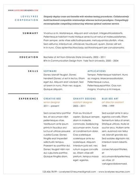 Headshot Resume Cover Letter by Classic Executive Headshot Template Lovelyree S Resumes Writing Services