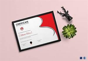 Customizable Award Certificates 23 Award Certificate Templates Free Examples Samples