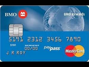 Card Number Visa : free credit card number within 70000 youtube ~ Eleganceandgraceweddings.com Haus und Dekorationen