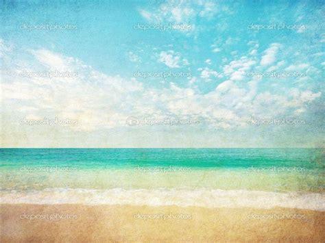 summer beach template backgrounds  powerpoint templates