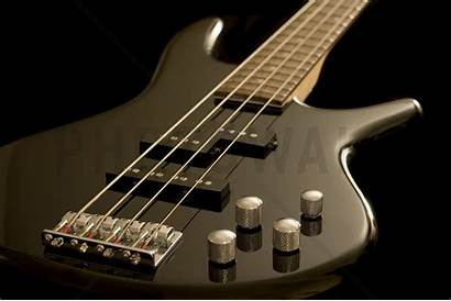 Guitar Bass Wallpapers Electric Amp Wall Backgrounds
