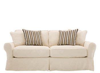 Raymour And Flanigan Sleeper Sofa by Sofa Sofas Raymour And Flanigan